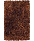 RugStudio presents Chandra Iris IRI15201 Multi Area Rug